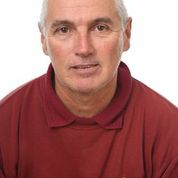 Dave Bolton
